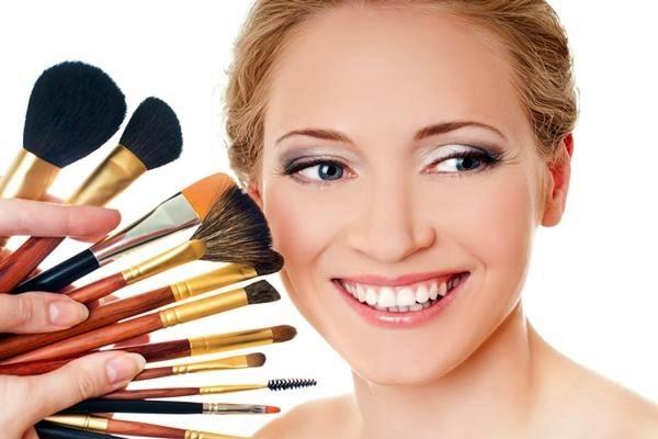 Best beauty service at home Chandigarh